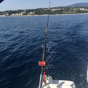 pesca-sportiva-portacanne
