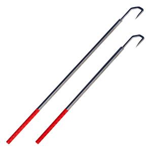 pesca-sportiva-accessories
